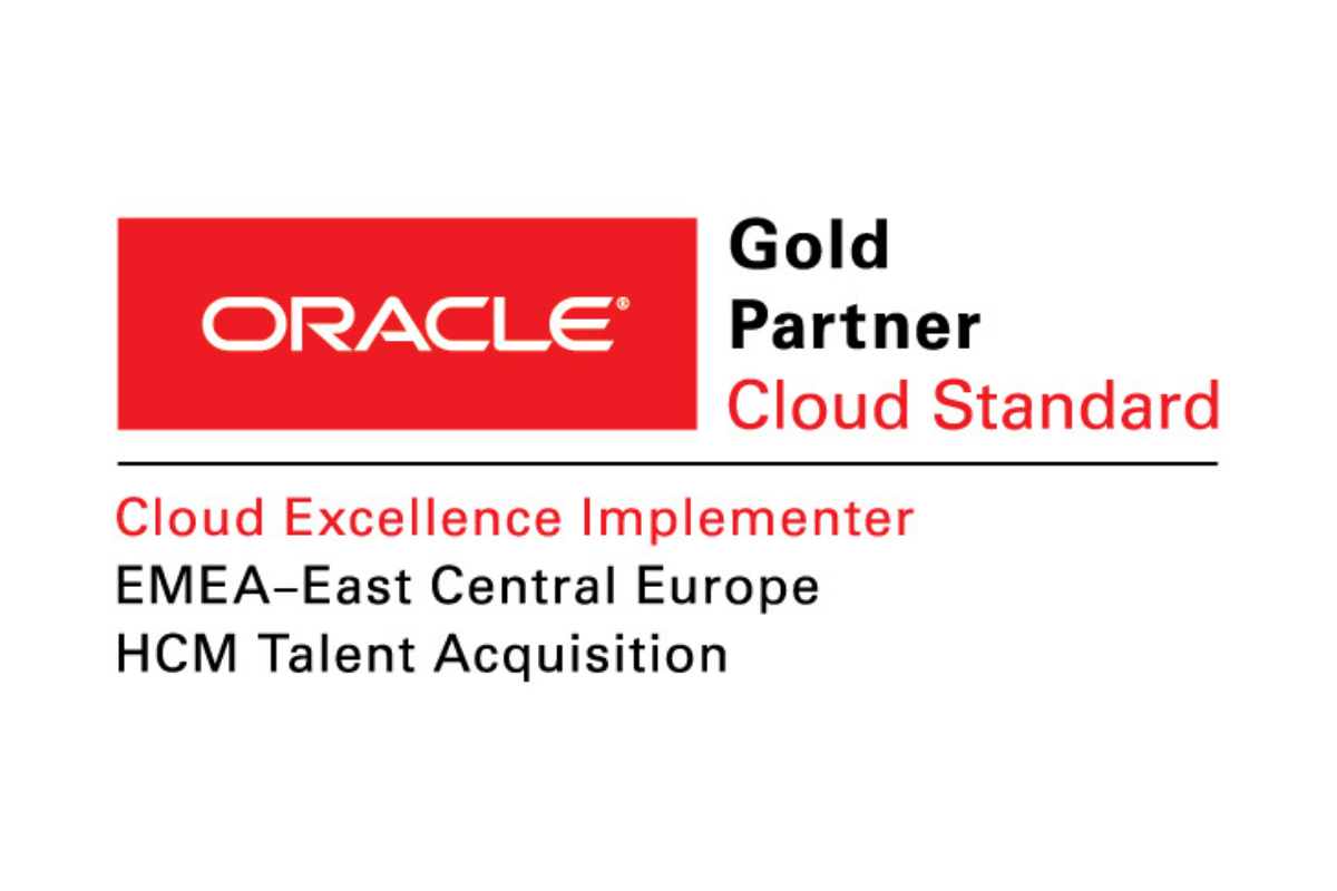 ATC joins Oracle Cloud Excellence Implementer Program to drive customer success