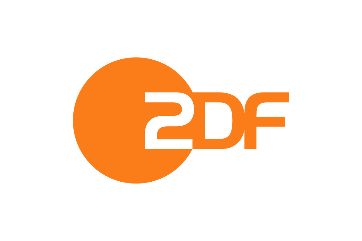ZDF trusts Truly Media to tackle disinformation
