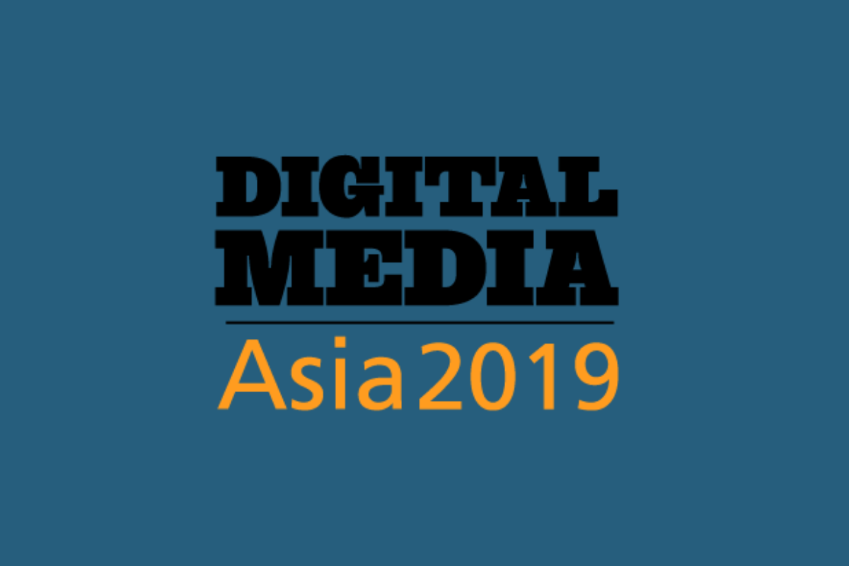 ATC joins WAN-IFRA during the Digital Media Asia 2019