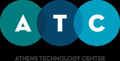 Athens Technology Center logo small