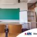 ATC Blackboard blog image