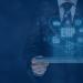 ERP blog image