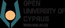 Open University of Cyprus