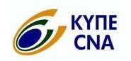 Cyprus News Agency