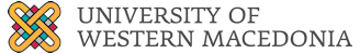 University of Western Macedonia