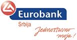 Eurobank Serbia