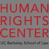 Human Rights Center – Berekley Law