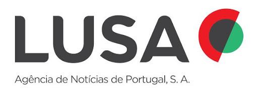 LUSA | Smart Media