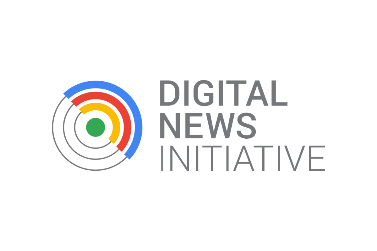 ATC is awarded with Google DNI funding to fight deepfakes
