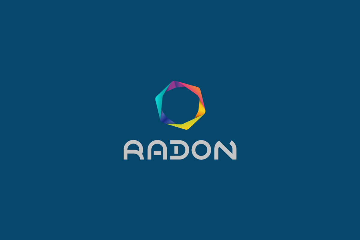 The EU-funded RADON project plans to change software development