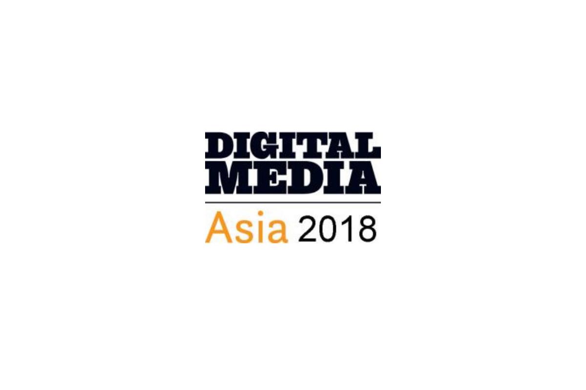 WAN IFRA welcomes ATC in Digital Media Asia 2018