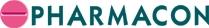 Pharmacon Pharmaceutical