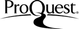 Pro Quest
