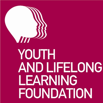 Youth and Lifelong Learning Foundation