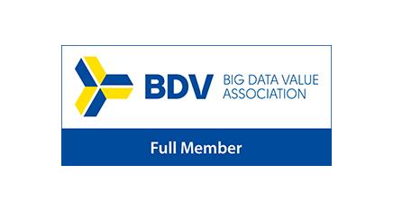 bdva member logo