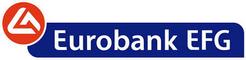 Eurobank Ergasias