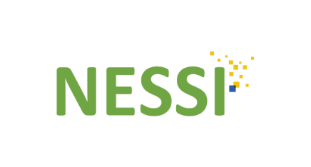 nessi member logo