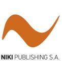 Niki Publishing