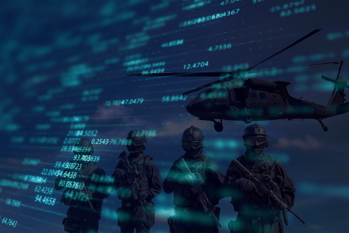 ATC to showcase Truly Media platform during Big Data for Defence Summit