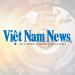 viet nam news blog post image