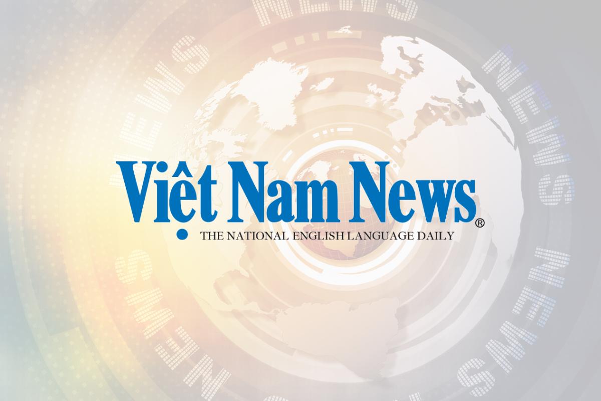 Viet Νam News selects newsasset Publishing platform of ATC