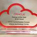 Oracle Award Blog Post Photo