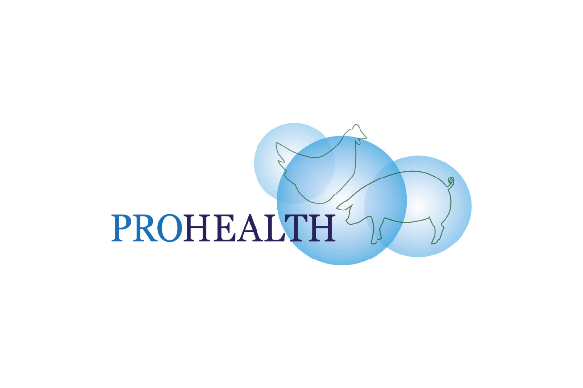 ATC delivers automated aggregation & publishing system for EU PROHEALTH project