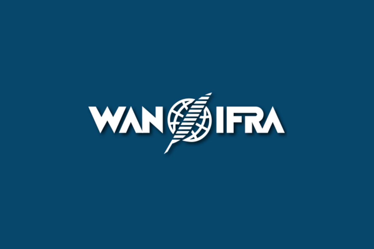 ATC participates in WAN-IFRA's Publish Asia 2018