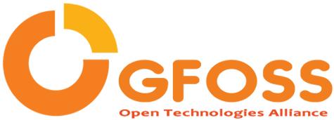GFOSS-Open Technologies Alliance