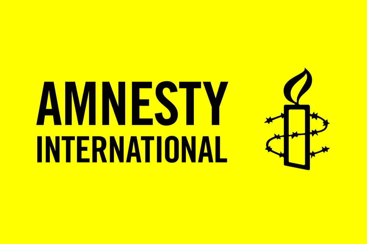 Amnesty International will use Truly Media to fight misinformation