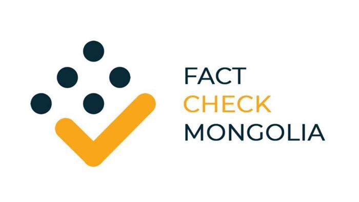 FactCheck Mongolia