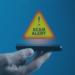 2021 04 fraudulent recruitment scams blog post
