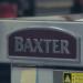 Baxter Manufacturing_BP photo