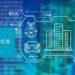 Data Analytics and Smart Cities