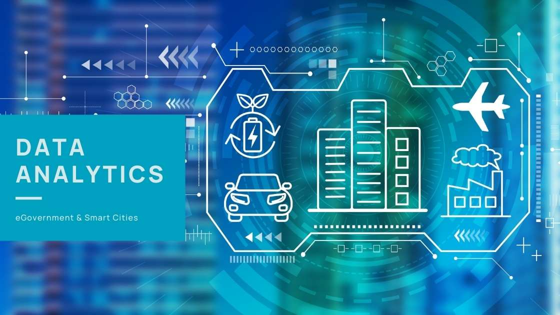 Big Data Analytics in eGovernment and Smart Cities