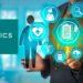 Data Analytics for health
