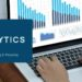 Data Analytics manufacturing shipping