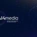ΑΙ4Media blog post image