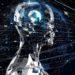 AI SEV Special Report_Blog Post