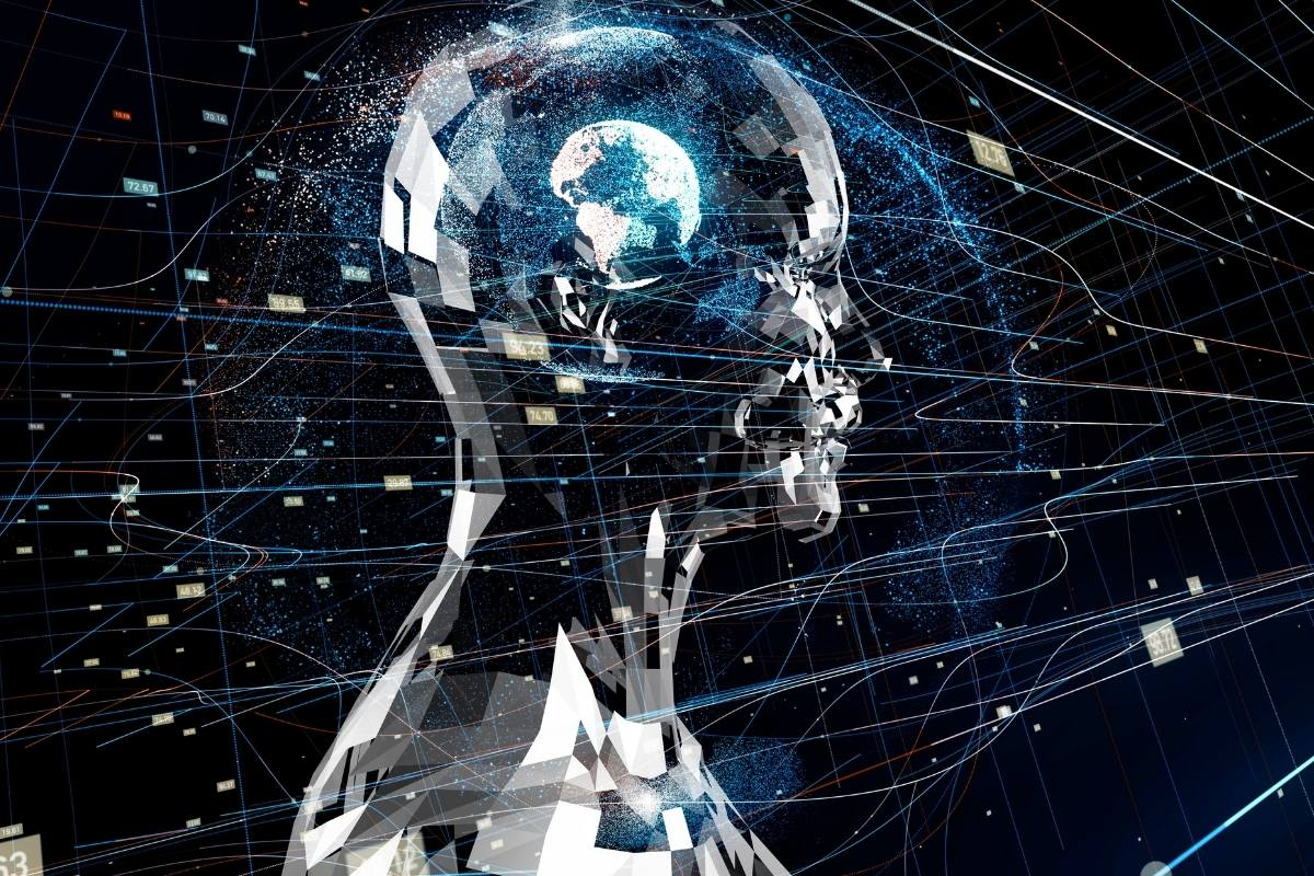 Artificial Intelligence: Τhe key transformation accelerator for today's businesses – SEV Special Report