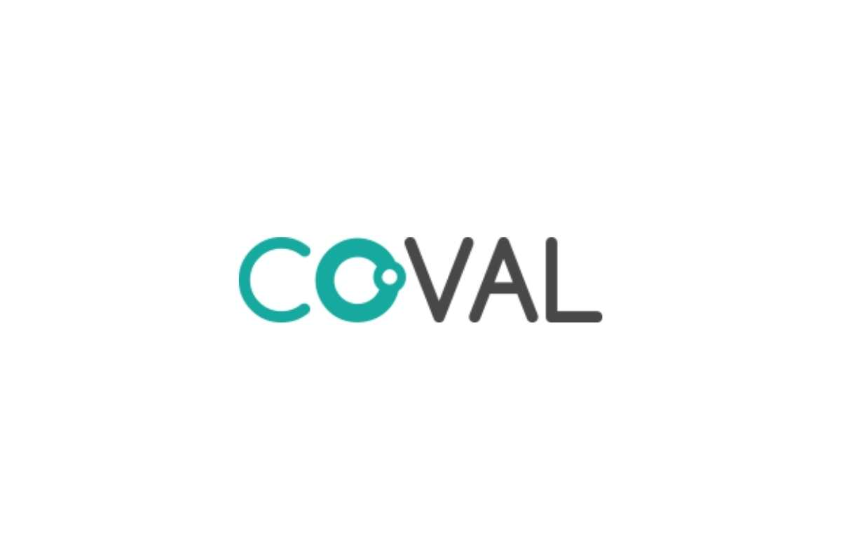 Athens Technology Center leads the Co-VAL project