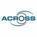 ACROSS Blog Post Photo