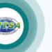 2021 09 01_ATC WITSA Blog Post Photo