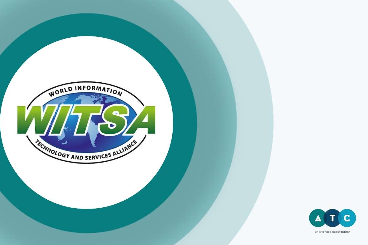 ATC joins WITSA's Global Business Exchange networking platform