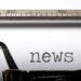 2021 09_Newsroom pandemic Blog Post Image