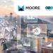 2021 MAS Launch Blog Post Image