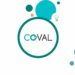 CoVAL Complete Blog Post Photo