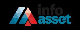 infoasset logo